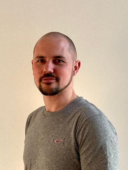 Beisitzer: Manuel Terbuyken