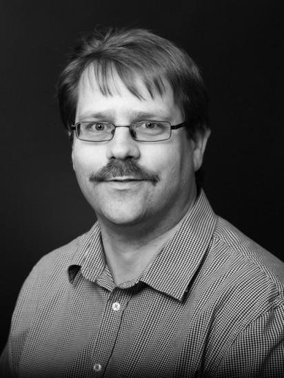 Stellvertretender Vorsitzender: Jörg Eming