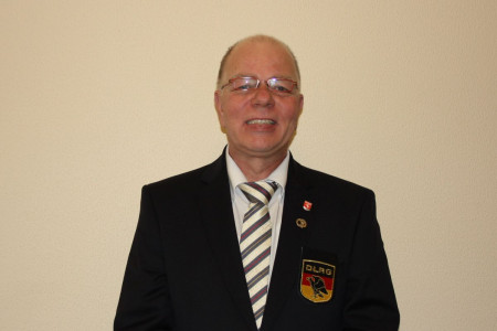 Leiter Medizin: Andreas Richtarsky