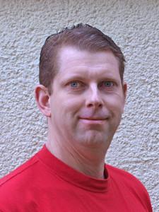 Leiter Oberwengern: Christopher Folland