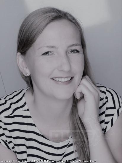 Jugendvorsitzende (stellv.): Katrin Wiedau