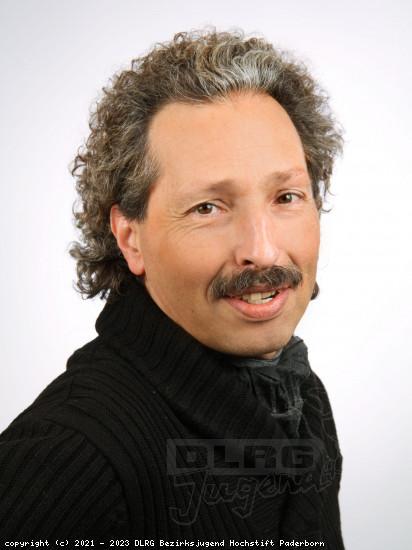 Bezirksleiter: Achim Sandmann