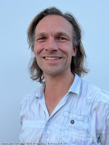 Vorsitzender: Alexander Funk