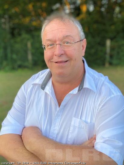 Beisitzer: Matthias Hanf