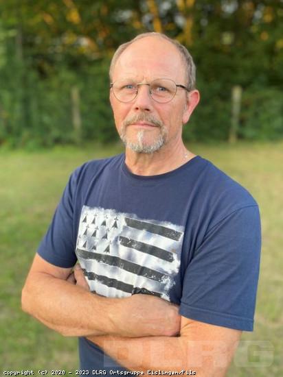 Stv. Vorsitzender: Rainer Güntner