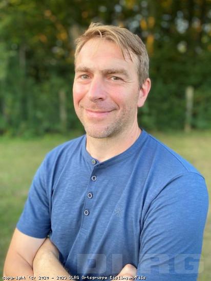 Beisitzer: Simon Mühleis