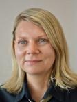 Rezeption - Empfangsleitung: Denise Ackmann