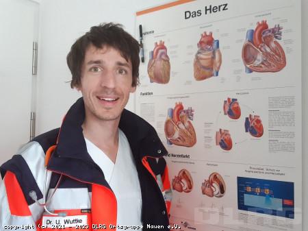 Arzt: Dr.med Ulrich Wuttke