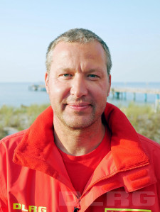 Justiziar: Steffen Otto