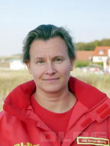 2. Vorsitzende: Anne Schierz