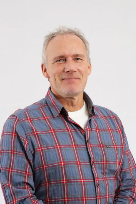 Leiter Einsatz: Axel Riedel
